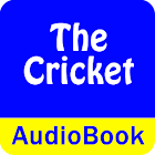 The Cricket on the Hearth icon