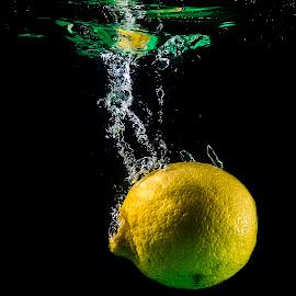 by Bagus Hendra Gunawan - Food & Drink Fruits & Vegetables