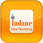 Download Android App Indane Gas Booking for Samsung