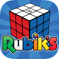 Download Rubik's Cube APK for Android Kitkat