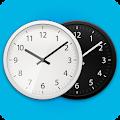 App Me Clock widget-Analog&Digital APK for Windows Phone