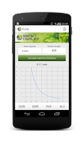 Screenshot of SafanDarley E-App