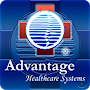 Advantage Healthcare Systems