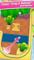 Screenshot of Mini Golf MatchUp™