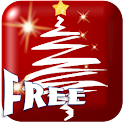 Free Pocket Christmas Tree LWP icon
