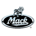 Mack Trucks Dealer Locator icon