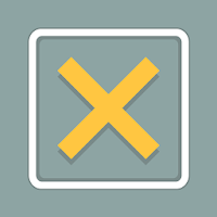 XtraMath pour PC (Windows / Mac)