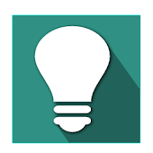 Download One Touch FlashLight ! APK to PC