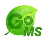 Malay for GO Keyboard - Emoji 3.1 Apk