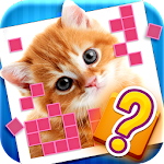 Guess that Picture 1.0.2 Apk