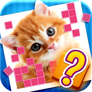 Download Guess that Picture Apk Download