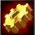 카오스 점수계산기 icon