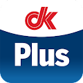 Download dk Plus APK for Laptop
