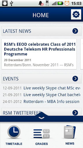 RSM Mobile