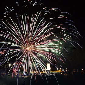 NF Fireworks-01.jpg