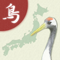 Japanese Birds icon