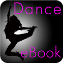 Dance InstEbook icon