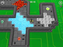 Screenshot of Ben 10 Game Generator 4D Lite
