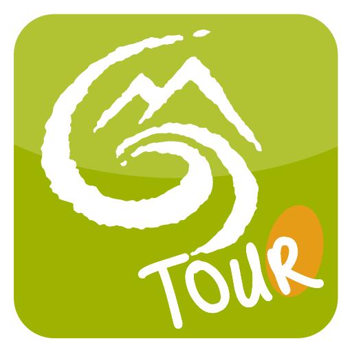 Sancy Tour