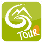 Sancy Tour icon