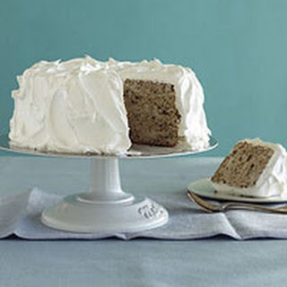 Chocolate Chip Angel Food Cake Recipes