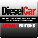 Diesel Car Special Editions icon