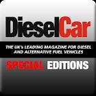Diesel Car Special Editions icon