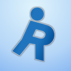 RunGPS Trainer Pro TRIAL icon