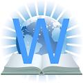 WIKIPEDIA browser. APK Descargar