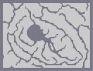 Thumbnail of the map 'Treacherous Web'
