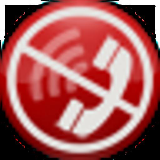 Silent Mode Toggle Widget LOGO-APP點子