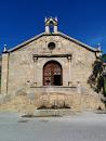 Ermita Stmo. Cristo Del Caño