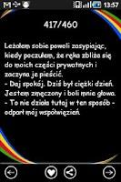 Screenshot of Sadystyczne Dowcipy PL
