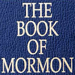Book of Mormon ● FREE APK Image