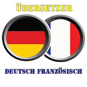 translator german french apk for blackberry download android apk games apps for blackberry. Black Bedroom Furniture Sets. Home Design Ideas