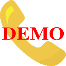 ReCalling Demo (Fast Redial)