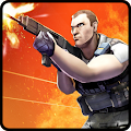 Rivals at War: Firefight APK for Ubuntu