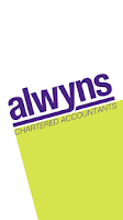 Screenshot of Alwyns LLP