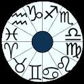 Horoscope Astra