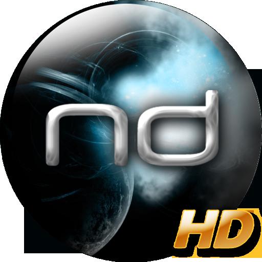 Tower Defense: Nexus Defense 街機 App LOGO-APP試玩