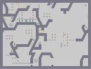 Thumbnail of the map 'Quarkimold'