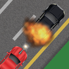 Highway Run & Gun