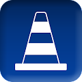 Road Safety Checklist APK for Bluestacks
