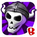 Army of Darkness Defense – addictive & funny Tower Defense game spin-off of the classic 90′s cult movie