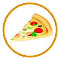 Trova Pizzerie icon
