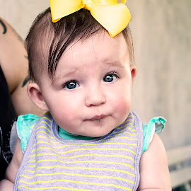 The Sweetest by Nancy Senchak - Babies & Children Babies