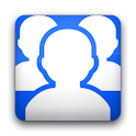 TrooliReader icon