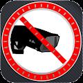 AntiRadar Social APK for Lenovo