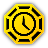 Integrated Timer For Ingress APK for Bluestacks
