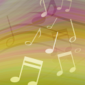 Melody Live Wallpaper icon